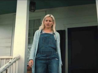 Brightburn (Trailer 2)