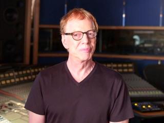Dumbo: Danny Elfman On Writing The Dumbo Theme