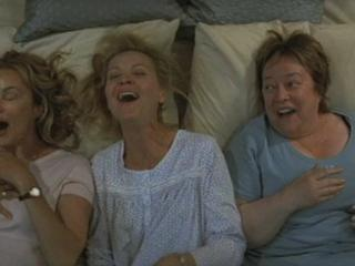 Jessica Lange - Rotten Tomatoes  Jessica Lange -...