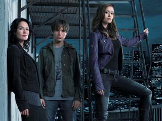 Terminator: The Sarah Connor Chronicles: Today Is The Day: Part 2