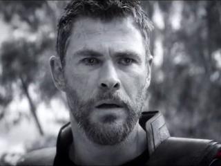 Avengers: Endgame (Trailer 2)