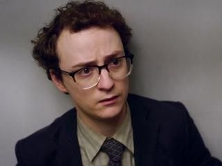 The Tick: Season 1 Recap