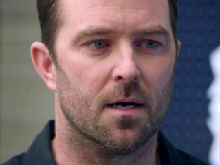 Blindspot: The One Where Jane Visits An Old Friend