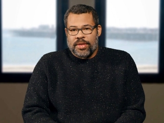 Us: Jordan Peele On The Idea Of The Film