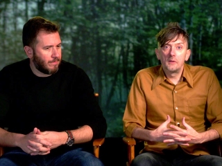 Pet Sematary: Dennis Widmyer & Kevin Kolsch On The Story