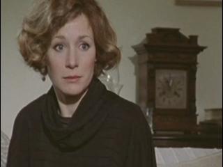 Midsomer Murders: Set 10