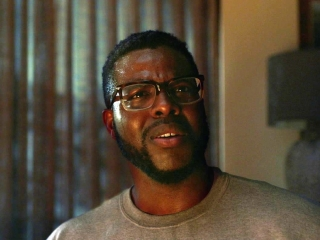 Us: Jordan Peele On You Are Your Own Worst Enemy (Featurette)