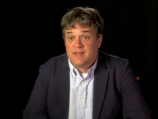 The Best Of Enemies: Robin Bissell On Research He Did For The Film