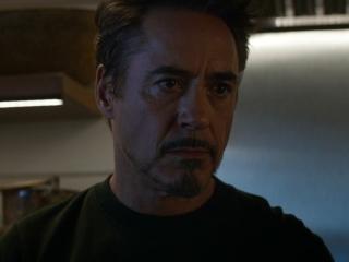 Avengers: Endgame: Overpower (TV Spot)