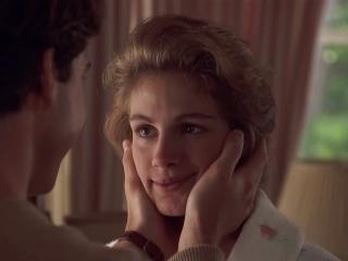 Steel Magnolias (30th Anniversary Trailer)
