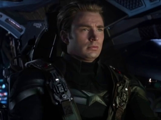 Avengers: Endgame: Mission (TV Spot)