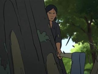 Funan (Clean Trailer)