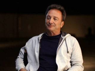 Avengers: Endgame: Louis D'Esposito On The Audience Reaction To Infinity War