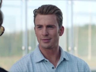 Avengers: Endgame: Summer Begins (TV Spot)
