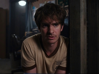 Under The Silver Lake (Spot 2)