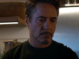 Avengers: Endgame: Awesome (TV Spot)