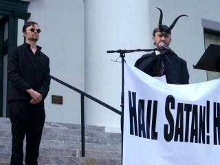 Hail Satan? Reviews - Metacritic