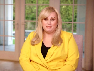The Hustle: Rebel Wilson On The Story