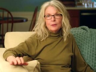 Poms: Community Narration (TV Spot)