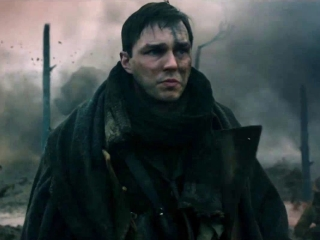 Tolkien: Tolkien's Story (Featurette)