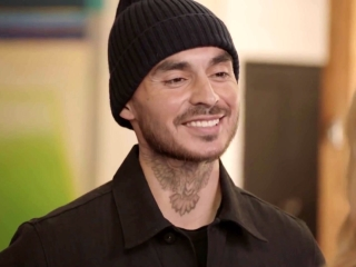 Manny Montana Videos and Video Clips | TV Guide