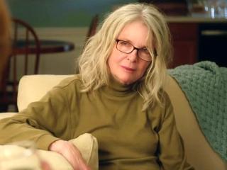 Poms: Community Narration Friday (TV Spot)