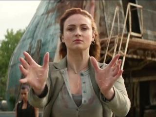 Dark Phoenix: Marvel Icons: Chris Claremont & Louise Simonson (Featurette)