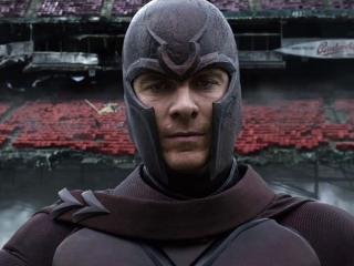 Dark Phoenix: The X-Men Legacy (Featurette)