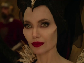 Maleficent: Mistress Of Evil (Teaser 1)