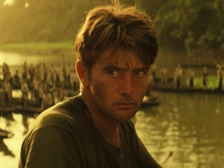 Apocalypse Now (International Final Cut Trailer)