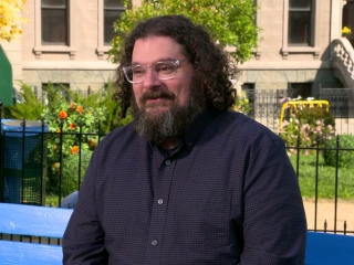 The Secret Life Of Pets 2: Bobby Moynihan On How Mel Has Changed Since The First Movie