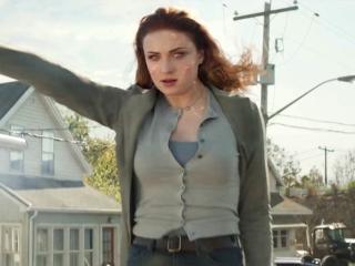 Dark Phoenix: We're X-Men (TV Spot)