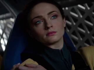 Dark Phoenix: The X-Men Are On The Way (TV Spot)