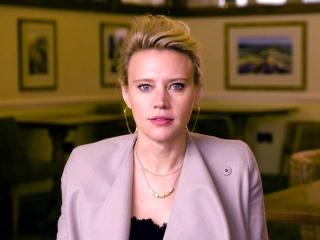 Yesterday: Kate McKinnon On Debra's Relationship To Jack