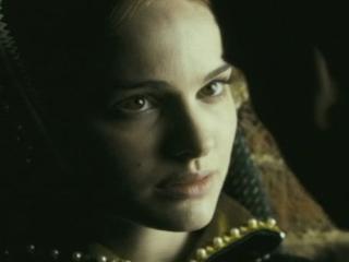 Other Boleyn Girl, The: Loyalty