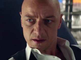 Dark Phoenix: The X-Men's Greatest Enemy (TV Spot)