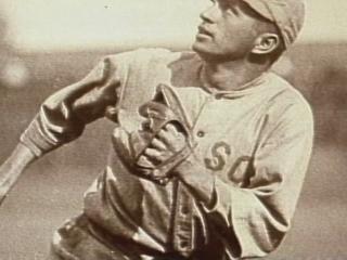 Baseball, A Film By Ken Burns