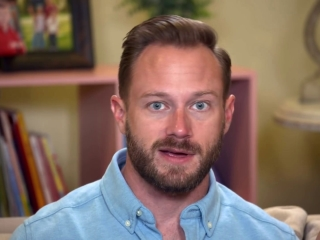 OUTDAUGHTERED: The Quints Get Schooled