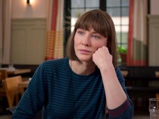 Where'd You Go, Bernadette (New Zealand Trailer 1)