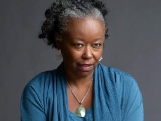 Toni Morrison: The Pieces I Am: Farah Griffin On Sula