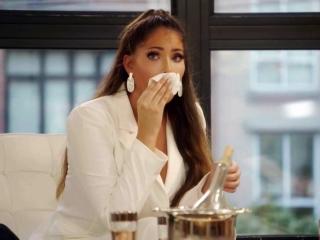 Relatively Nat & Liv: Birthday Grays Trailer (2019) - Video