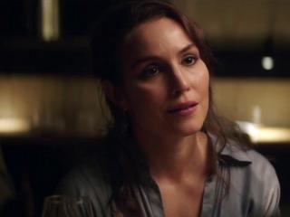 Angel Of Mine (Clean Trailer)