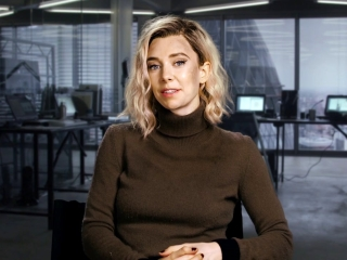 Fast & Furious Presents: Hobbs & Shaw: Vanessa Kirby On Hattie Being Just As Capable As the men