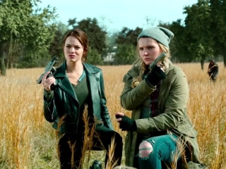 Zombieland: Double Tap (International Trailer 1)