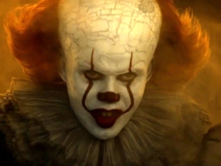 It Chapter Two: Come Home (Featurette)