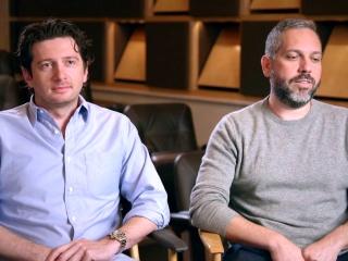Good Boys: Gene Stupnitsky And Lee Eisenberg On The Boys' Journey