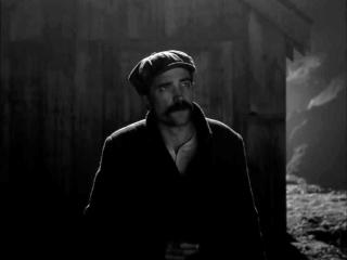The Lighthouse (Trailer 2)