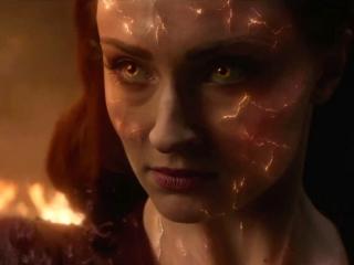 Dark Phoenix: We Can Still Help Her (TV Spot)