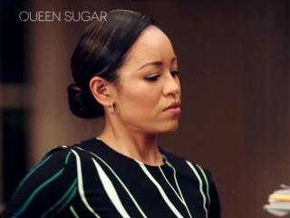 Queen Sugar: I Am
