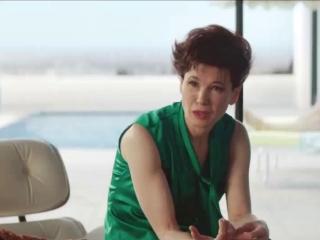 Judy: Her Story (TV Spot)